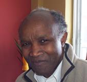 Babacar Khane
