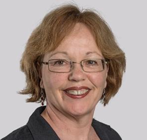 Eveline Waas Bidaux