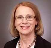 Helena Volet