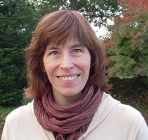 Michèle Lefèvre