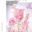 Cahiers de Yoga7 N°9