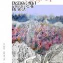 Cahiers de Yoga7 N°12