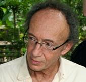 Gérard Duc