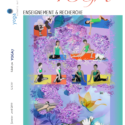 Cahier du Yoga n° 31