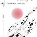 Cahiers du Yoga N°15
